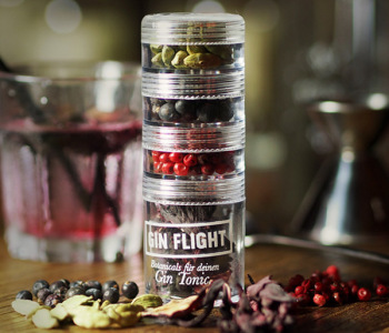 GinFlight_Gin-Gewuerz-Classic-Edition