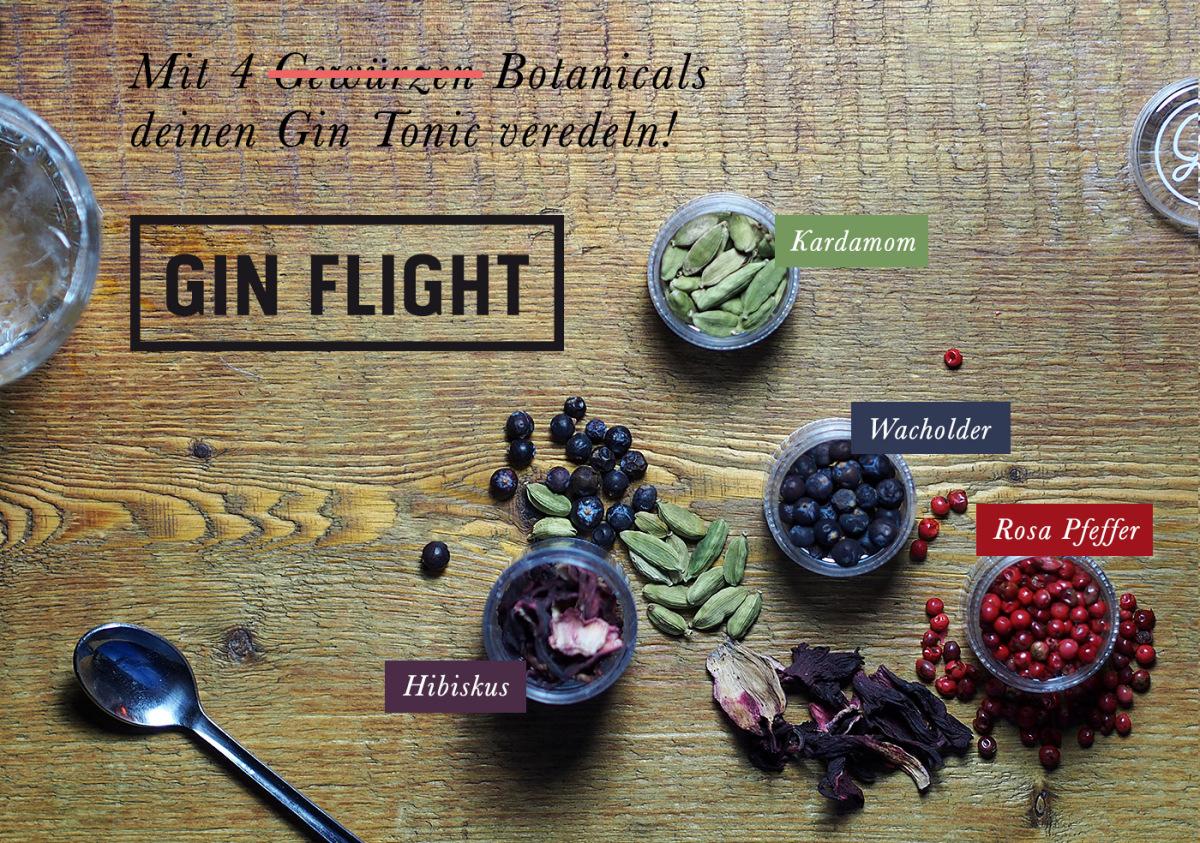 gin tonic gew rze online bestellen gin flight. Black Bedroom Furniture Sets. Home Design Ideas