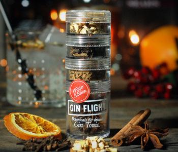 GinFlight_Gin-Gewuerz-Winter-Edition