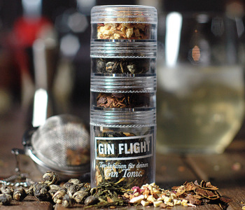 GinFlight_Gin-Tee-Infusion