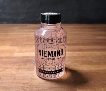 niemanddrygin_miniatur_100ml_thumb