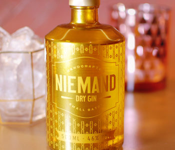 Niemand_gin_gold_thumb