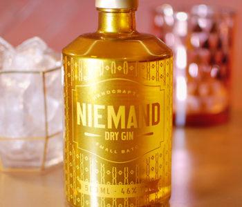 Niemand_gin_gold_thumb