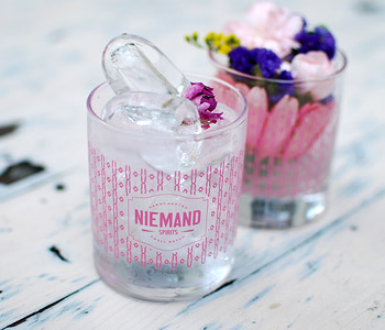 niemand_glas_200ml_thumb